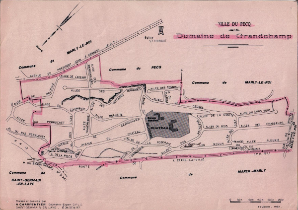plan-domaine-13-12-2011-small